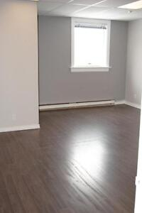 Rare Downtown Office Opportunity! Amazing Price!