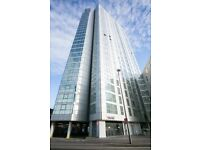Obel Building - 2 Bed Apartment