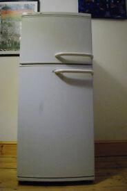 Fridge Freezer - Bosch