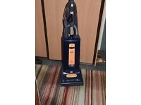 Sebo Upright Vacuum Cleaner