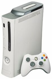 Looking for a cheap xbox 360, looking to pay about 30