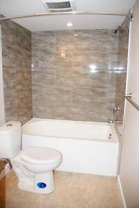 13435 130 Street - ALL INCLUSIVE! FREE RENT! 3 bedroom Reno! Edmonton Edmonton Area image 6