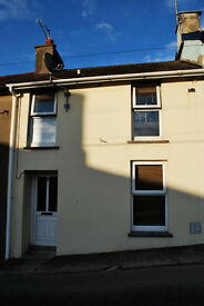 house for rent in Aberaeron in property