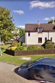 COUNCIL HOUSE SWAP
