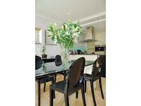 1 bed flat for rent, Hertsmere Road, Canary Wharf, E14