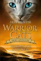 Warrior cats Nordrhein-Westfalen - Hückelhoven Vorschau