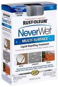 Rust-Oleum-NEVERWET-Superhydrophobic-Coating-Waterproof-Spray-Self-Cleaning