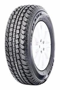 NEW 245/50R20 Sailun Ice Blazer Winter Tires! $789/set of 4! 245/50/20 Edge MKX MDX CX-9
