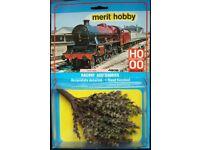 Merit Hobby OO/HO Gauge Railway Accessories - 4902 Oak Tree