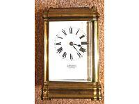 clock repair tools clocks wooden clock cases