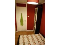 Single room to let in Walthamstow!