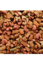 Dry cat food 15kg