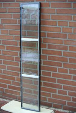 doppelverglasung isolierglasscheiben fenster thermofenster in herzogtum lauenburg. Black Bedroom Furniture Sets. Home Design Ideas