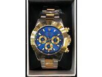 Mens Rolex daytonas brand new automatic good quality watches