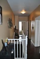 1 Bedroom Apartment Downtown Moncton - Walking Distance to Oulto