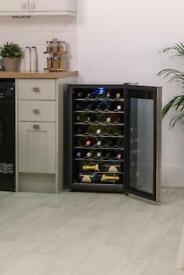 Russell Hobbs Wine Cooler
