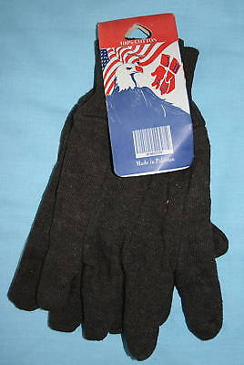 WORK GARDENING GLOVES breathable good gripping NEW gray