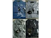 Ralph Lauren polo shirts. Free shipping.