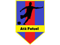 A12 Futsal, Colchester, Essex - Indoor football tricks and skills training? Year 7+ (Monday 7-8pm).