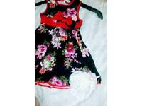 Baby /girl clothes