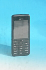 NOKIA 3.2MP MOBILE PHONE PRE-OWNED