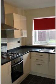 2 Bedroom House to rent in Birchwood, Warrington