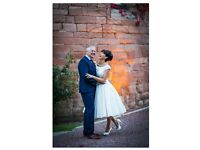 Unique, creative, contemporary wedding photographer, engagement, maternity, family,portrait