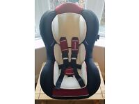 Mamas and Papas Car Seat - Very Good Condition