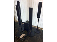 Sony HT-SF1300 Home Theatre System