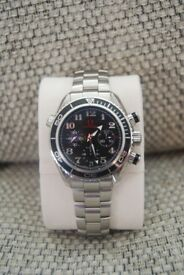 LUXURY BRAND WATCH FOR SALE OMEGA CARTIER MONTBLANC TIFFANY FOR QUICK SALE WITH WARRANTY
