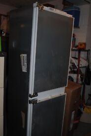 Neff Integrated Fridge Freezer FREE PICKUP