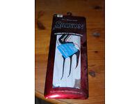 ladies srixon golf glove