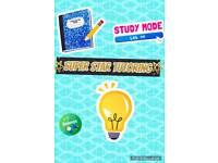 Superstar tutoring