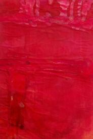 Original Art Hayward Gallery 8 Self Representing Artist