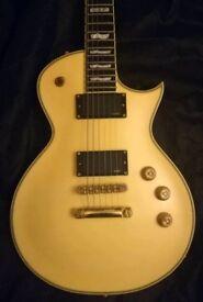 ESP Eclipse II Standard Series