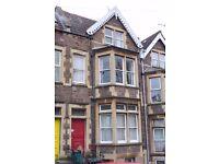 6 Bedroom Student Property - Cotham