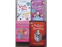 Childrens books £1 - £2 each
