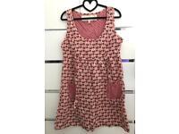 River Island summer dress Size 14