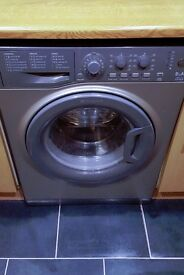 Faulty Hotpoint Washing Machine, faulty pump