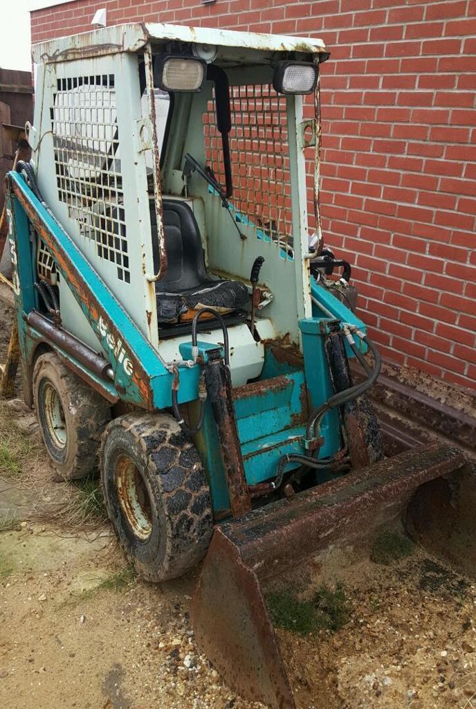 belle 730 skidsteer loader digger in felixstowe  suffolk gumtree massey ferguson 135 diesel service manual massey ferguson 135 diesel owners manual