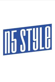 NEED AN AFFORDABLE WEBSITE OR SOCIAL MEDIA MANAGEMENT GET IN TOUCH WITH N5 STYLE NOW!