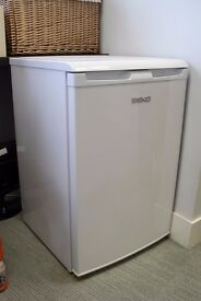 Fridge (Beko), 135 Litres, Kitchen Equipment