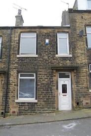 Superb two bedroom cottage to rent - Denholme