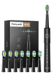 (new)Electric Toothbrush