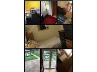 2 bed cwmbran looking for Cardiff
