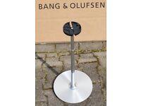 BANG & OLUFSEN Beosound 4 Standfuß 2180 vom Händler Münster (Westfalen) - Centrum Vorschau