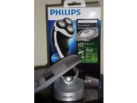 Philips Shaver Series 3000 PT720