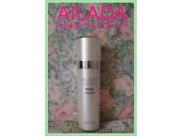 AILADA PERFECT CLEANSER