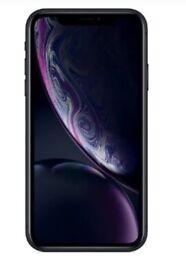Lost Iphone XR at Sauchiehall Street, rewards £100