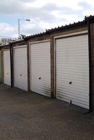 Garage/Parking/Storage to rent: Viceroy Parade, Shenfield CM15 8JD